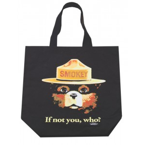 If Not You, Then Who? Tote