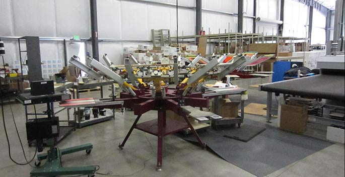 manual-press