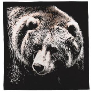 Bear Bandana