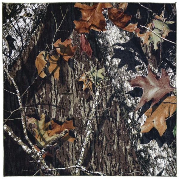 Mossy Oak Bandana